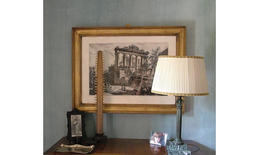 Decorazione interni finiture firmate for Blog decorazione interni