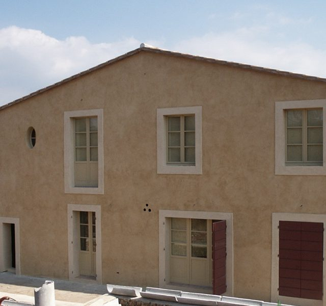 Trendy facciate moderne with facciate case moderne - Facciate case moderne ...